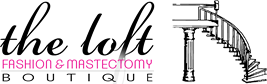 Mastectomy Lingerie Boutique Chatham Ontario
