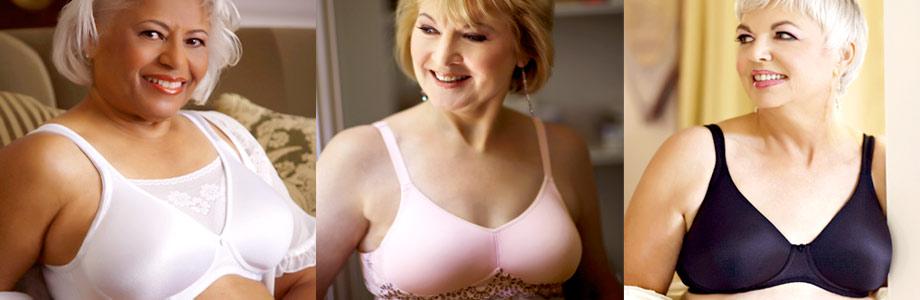Mastectomy Bra Prosthetics Chatham Kent4
